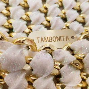 Tambonita